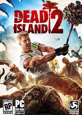 Buy Dead Island 2 PC