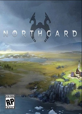 Buy Northgard (PC)