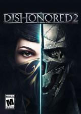 Buy Dishonored 2 (PC)