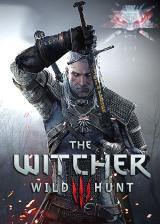 The Witcher 3 Wild Hunt (GoG Code)