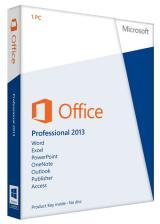 Buy Office2013 Professional Plus CD Key Global