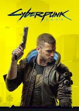 購買 Cyberpunk 2077 GOG.COM Key Global