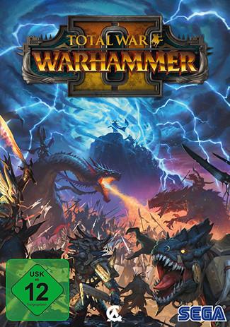 購買 Total War: Warhammer II (PC/EU)