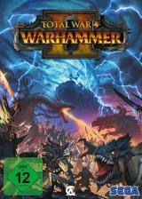 Buy Total War: Warhammer II (PC/EU)